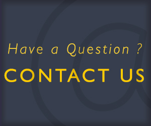 Contact us with questions