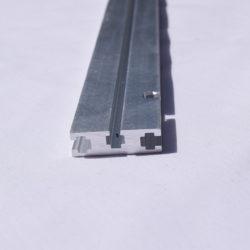 Vector Rails