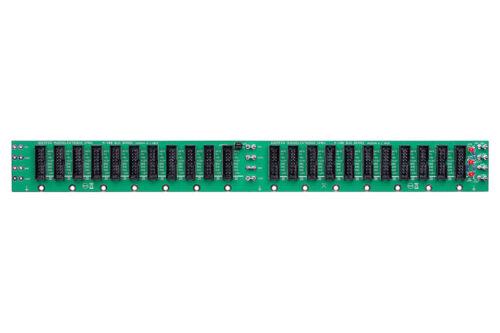 Doepfer A 100 Bus Boards V6